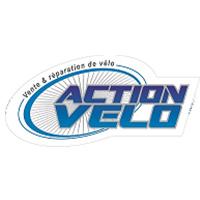 action-velo