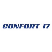 confort17