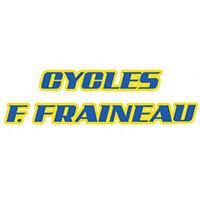 cycles-fraineau