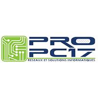 pro-pc-17