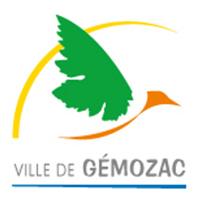 ville-gemozac